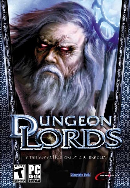 download Dungeon.Lords.Steam.Edition-PLAZA