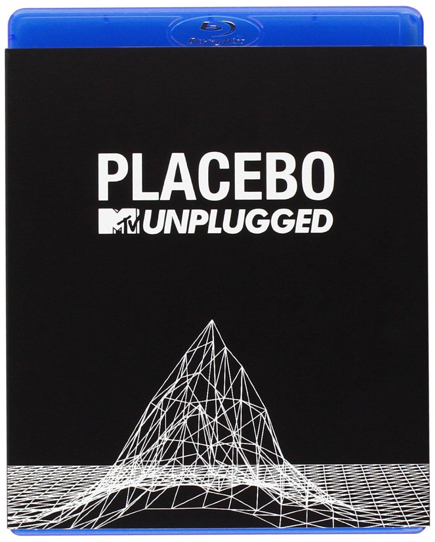 download Placebo.MTV.Unplugged.2015.720p.MBluRay.x264-TREBLE