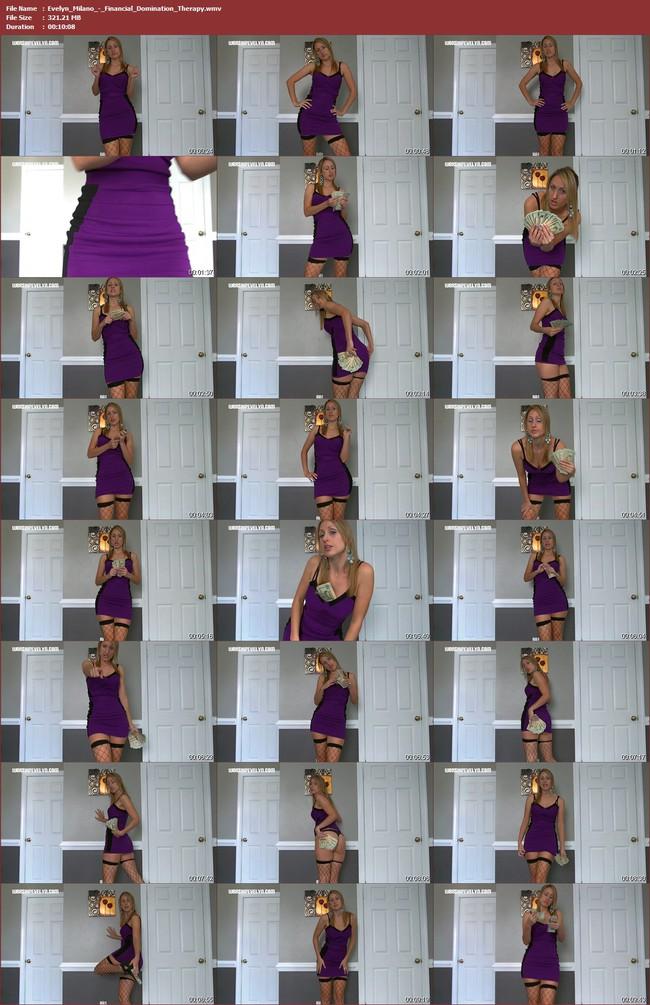 http://fs5.directupload.net/images/151222/2scjcvwe.jpg