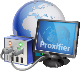 download Initex.Software.Proxifier.v3.31.Standard.Edition.Incl.Keymaker-ZWT