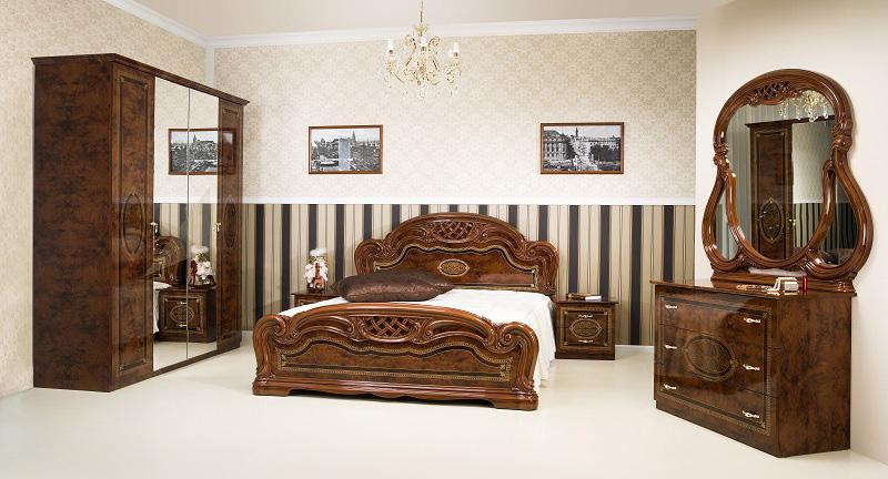 Schlafzimmer maritime einrichtung for Schlafzimmer komplett italienisch