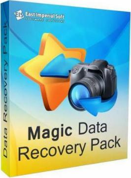 download Magic Data Recovery Pack 12.2015 Deutsch incl Keygen-BEAN
