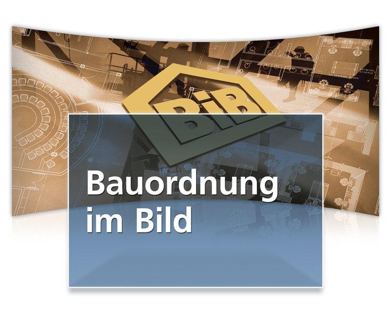 download WEKA_Bauordnung_im_Bild_Gesamtausgabe_v09_2015_GERMAN-CYGiSO