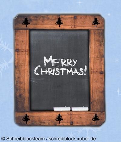 Weihnachten! V95izlpx