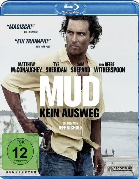 mud kein ausweg 2012 german 720p bluray x264 exquisite
