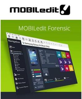 download MOBILedit.Forensic.v8.5.0.19787-rG