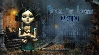 download Beyond the Invisible-Evening-WBD