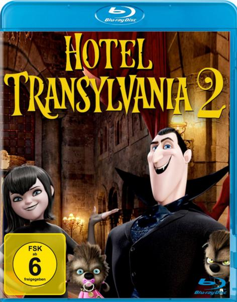 hotel transsilvanien bdrip german xvid