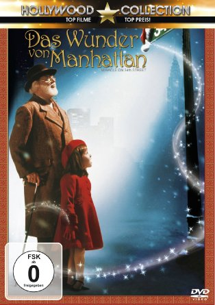 fantasy das wunder von manhattan 1994 german ac3 hdrip x264 fun. Black Bedroom Furniture Sets. Home Design Ideas