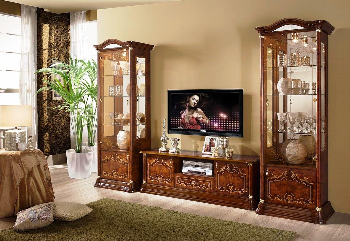 Wohnwand Wohnzimmer war beste design für ihr haus ideen