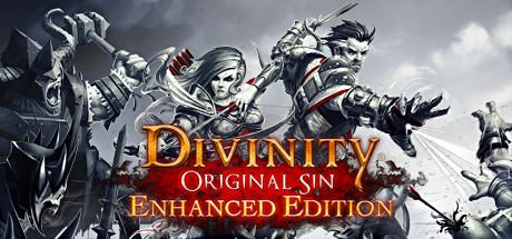 Divinity Original Sin Enhanced Edition Update v2 0 104 737