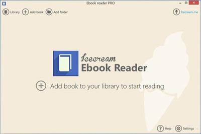 download Icecream.Ebook.Reader.Pro.v4.24.Multilanguage-LAXiTY