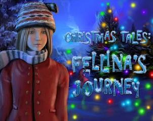 download Christmas Tales Fellinas Journey-WBD