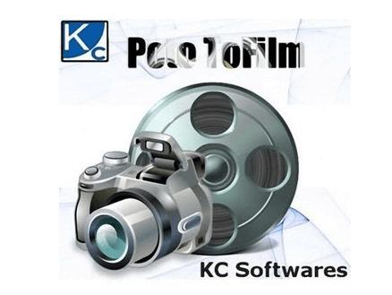 download KC.Softwares.PhotoToFilm.v3.3.1.83.Multilanguage-LAXiTY