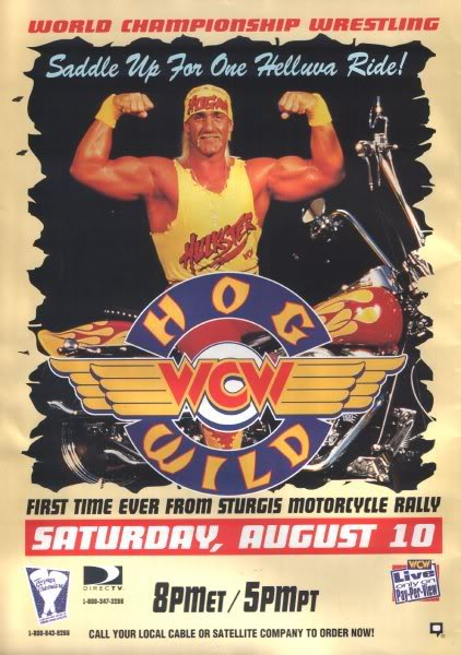 J33tkgqm in WCW Wild In Sturgis 1996 VHSRip Deutsch xvid