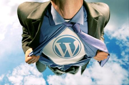 Wordpress logo mematikan fitur komentar