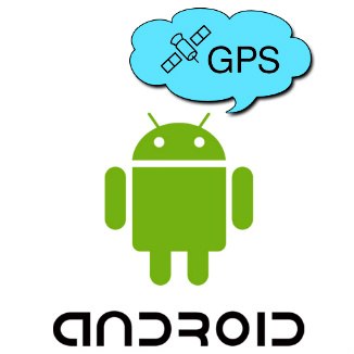 Android-only.Paid-Week.31.2016-GPS