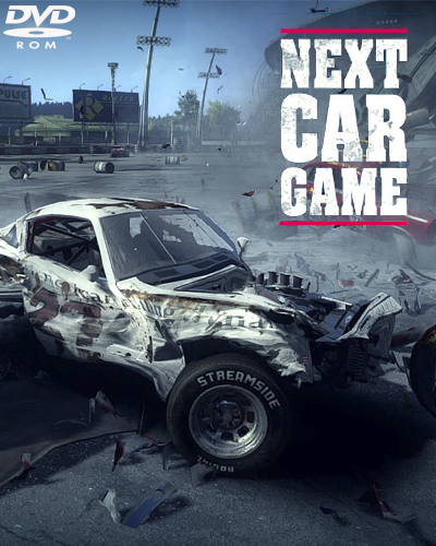 download The.Next.Car.Game.Pre-Alpha.v0.197331.Incl.Sneak.Peek.2.0.Cracked-3DM