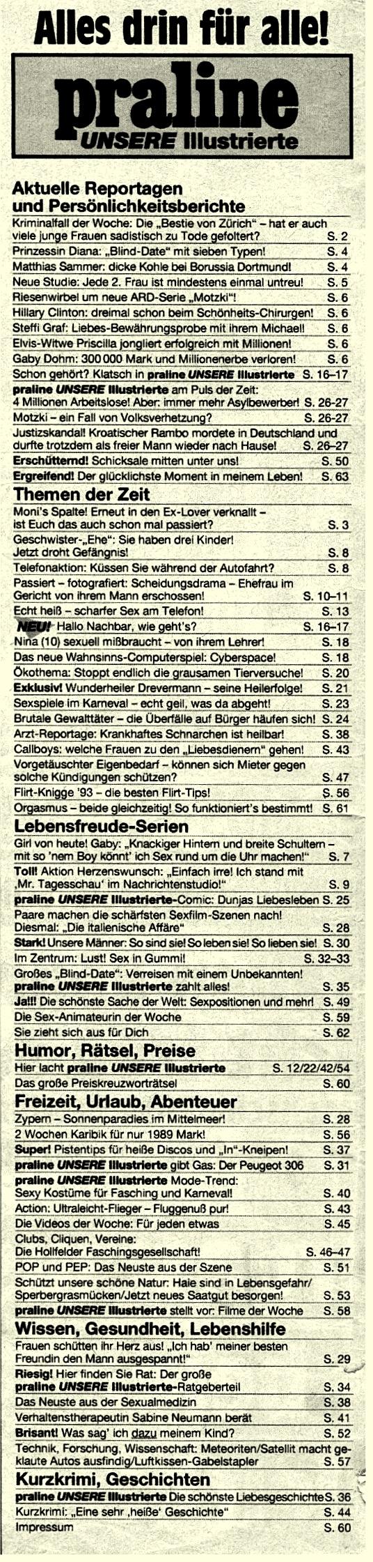 date seiten ab 16 Ravensburg