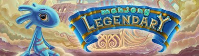 download Legendary.Mahjong.v1.0.GERMAN-ZEKE