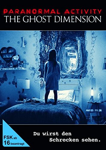 download Paranormal.Activity.Ghost.Dimension.EXTENDED.CUT.2015.German.BDRiP.LD.XViD-MULTiPLEX