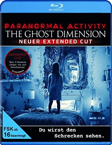 download Paranormal.Activity.Ghost.Dimension.UNRATED.GERMAN.DL.AC3.Dubbed.1080p.BluRay.x264-RELiABLE