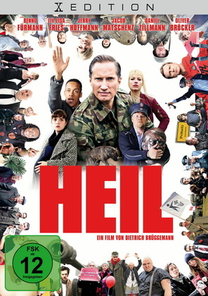Heil.German.2015.DVDRiP.x264-WOMBAT