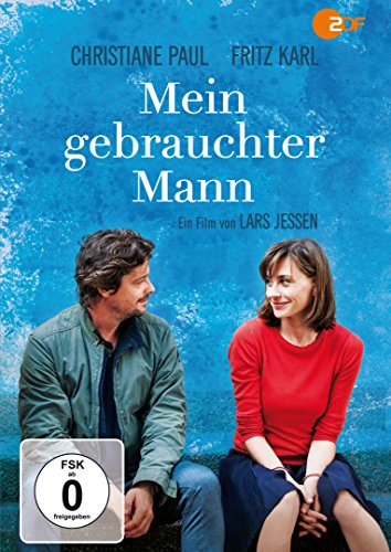 download Mein.gebrauchter.Mann.German.2015.DVDRiP.x264-SAViOUR