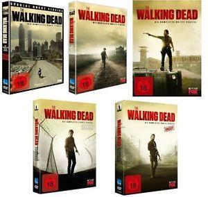 the walking dead alle staffeln download