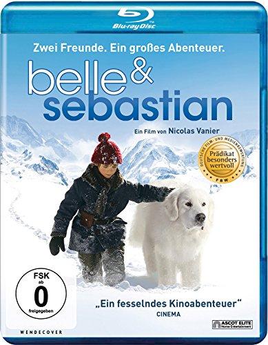 download Belle.und.Sebastian.German.1080p.BluRay.x264-EXQUiSiTE
