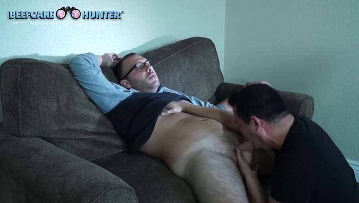 Adult light bondage dvd