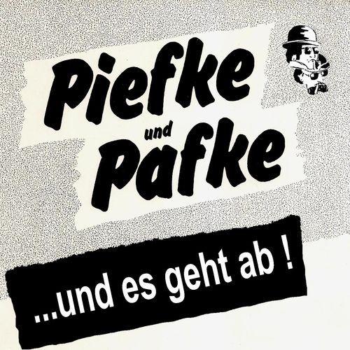 Piefke Pafke Und Die Jungs Aus Der Dunkelkammer Auf In Die Galaxien