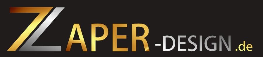 zaper-design.de