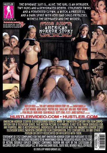amerikanskiy-porno-sayt-topic-index