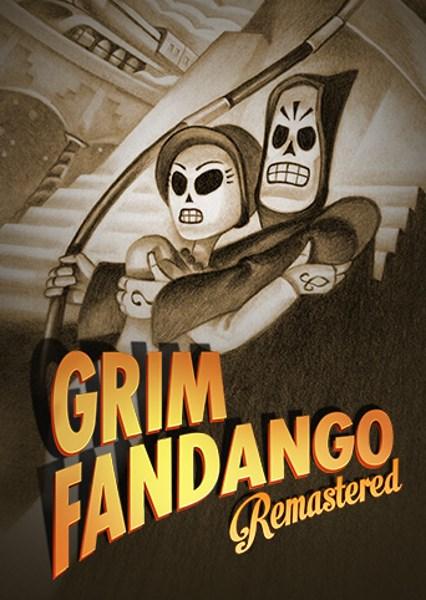 download Grim.Fandago.Remastered.v1.4.0-EZGAME
