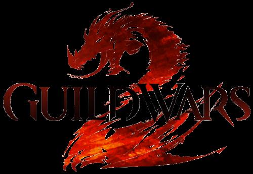 Guild Wars 2 - Vorstellung Zorjeha2