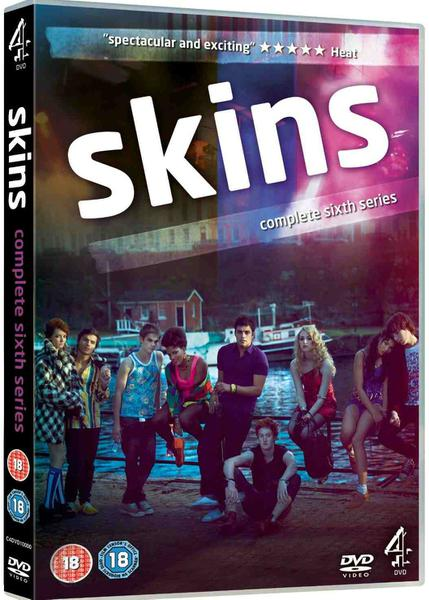 download Skins.S06.Complete.German.DD20.Dubbed.DL.1080p.AmazonHD.AVC-TVS