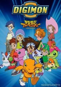 Digimon Adventure Drprh4hy