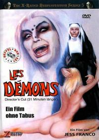 Монахини из клиши торрент фото 633-259