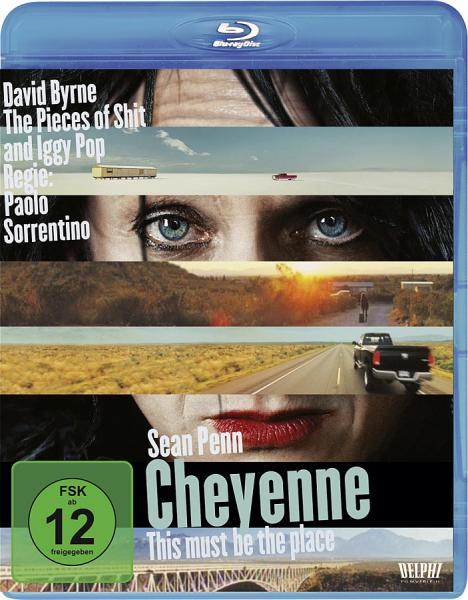 download Cheyenne.This.must.be.the.Place.2011.German.DL.1080p.BluRay.x264-ENCOUNTERS