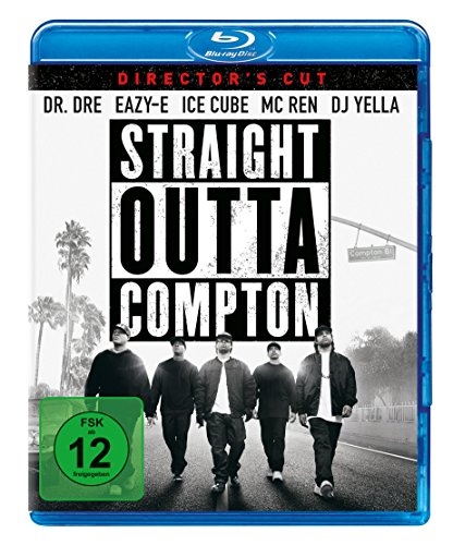 : Straight Outta Compton Directors Cut 2015 German Dl 1080p BluRay x264-ENCOUNTERS