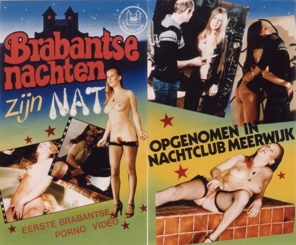 luchshee-lyubitelskoe-porno-onlayn