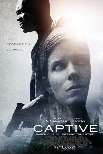 Captive 2015 [FRENCH] [BDRiP]