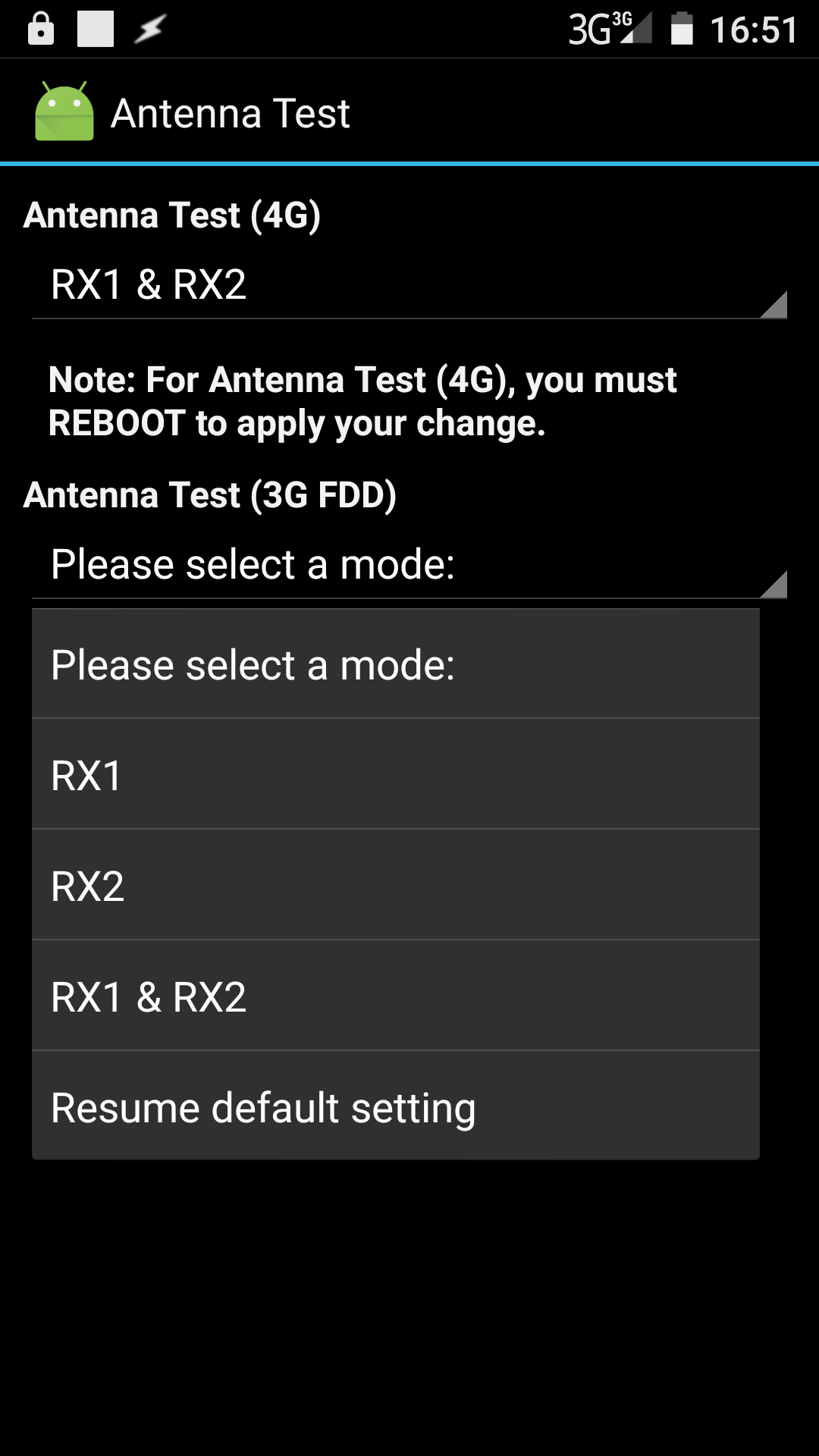 Samsung Galaxy S6 S6 Edge(+) - obecná diskuze - MobilMania.cz 4bd19beb4a3