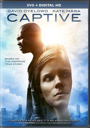 download Captive.2015.German.DL.1080p.BluRay.x264-LeetHD