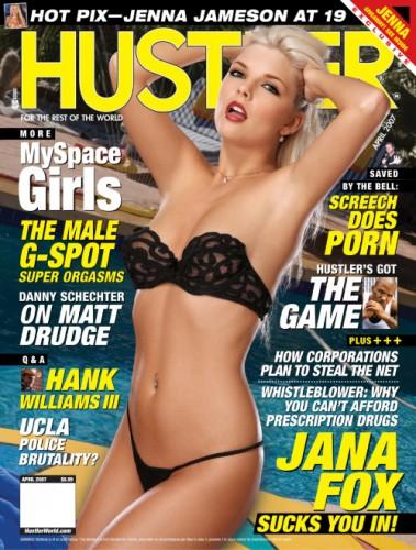 hustler porno film gratis erotik
