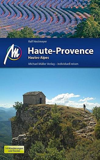 Michael Müller - individuell reisen - Haute-Provence
