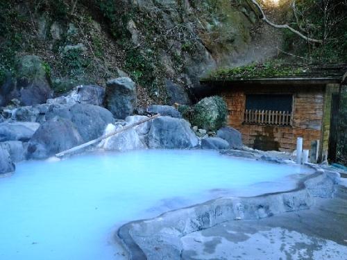 Japanische Badekultur C8to7u3c