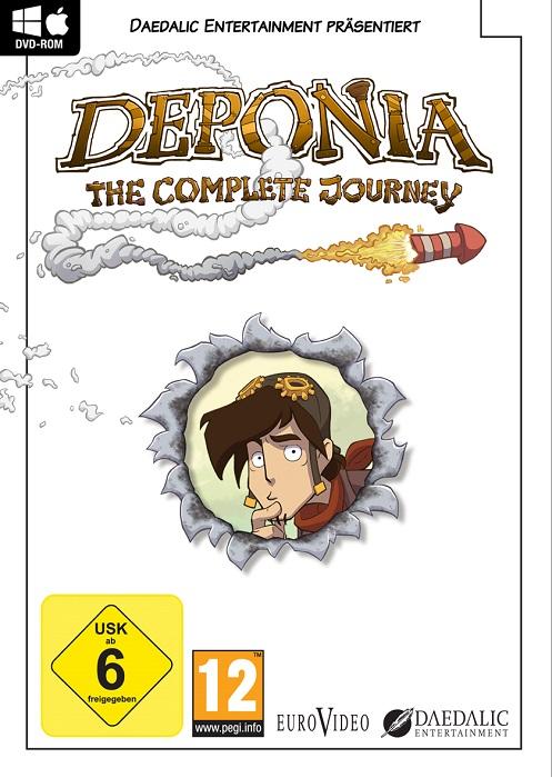 download Deponia.The.Complete.Journey.MULTi6-PROPHET