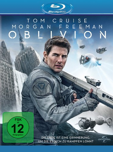 download Oblivion.2013.German.DTS.DL.1080p.BluRay.x264-LeetHD